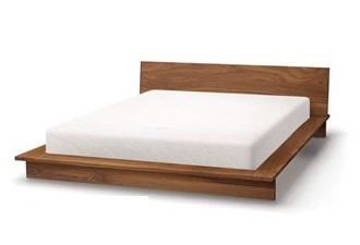 Giường ngủ hiện đại 128