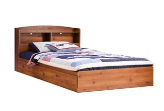 Giường ngủ hiện đại 90