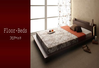 Giường ngủ kiểu nhật 04