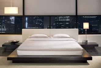 Giường ngủ kiểu nhật 10