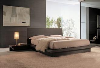 Giường ngủ kiểu nhật 15