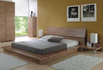 Giường ngủ kiểu nhật 17
