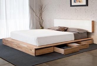 Giường ngủ kiểu nhật 23