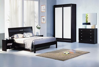 Giường ngủ kiểu nhật 26