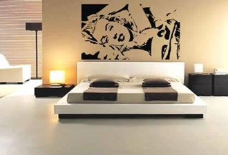 Giường ngủ kiểu nhật 31