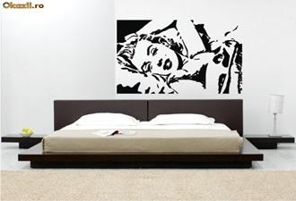 Giường ngủ kiểu nhật 32