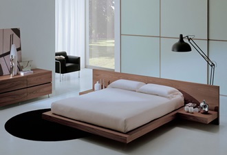 Giường ngủ kiểu nhật 33