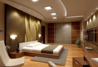 Giường ngủ kiểu nhật 34