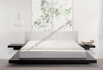 Giường ngủ kiểu nhật 35