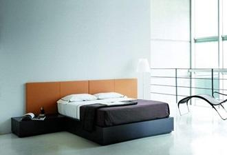 Giường ngủ kiểu nhật 40