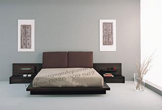 Giường ngủ kiểu nhật 44
