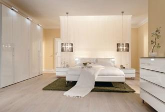 Giường ngủ đẹp 102