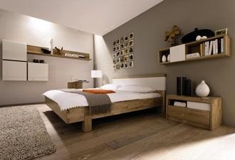 Giường ngủ đẹp 103
