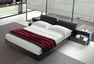 Giường ngủ đẹp 107