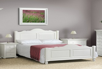 Giường ngủ đẹp 108