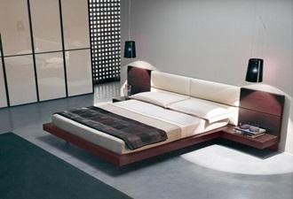 Giường ngủ đẹp 112