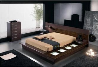 Giường ngủ đẹp 114