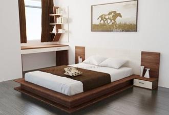 Giường ngủ đẹp 115