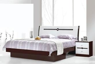 Giường ngủ đẹp 118