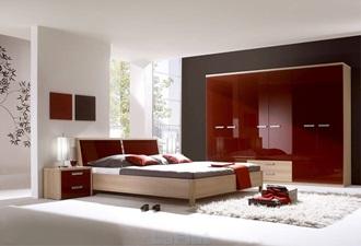 Giường ngủ đẹp 61