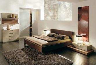 Giường ngủ đẹp 68