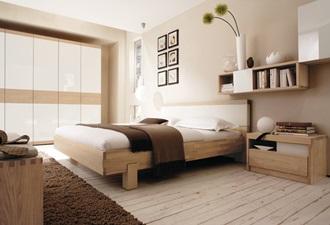 Giường ngủ đẹp 70