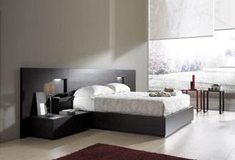 Giường ngủ đẹp 71