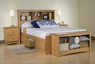 Giường ngủ đẹp 72