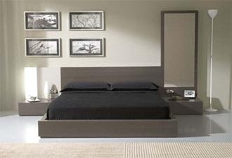 Giường ngủ đẹp 76