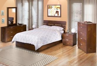 Giường ngủ đẹp 78