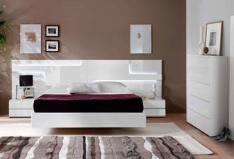 Giường ngủ đẹp 79