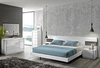 Giường ngủ đẹp 82