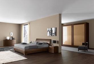 Giường ngủ đẹp 83