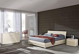 Giường ngủ đẹp 84