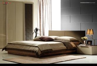 Giường ngủ đẹp 88
