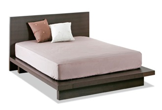 Giường ngủ đẹp 89