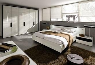Giường ngủ đẹp 91