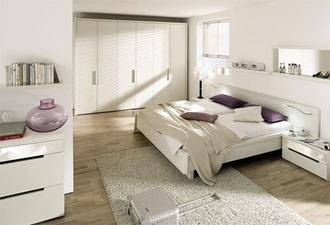 Giường ngủ đẹp 92