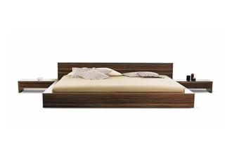 Giường ngủ đẹp 93