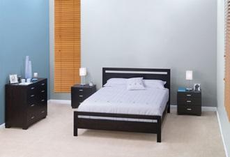 Giường ngủ đẹp 96
