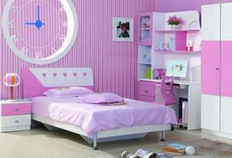 Giường trẻ em 29