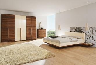 Phòng ngủ đẹp PND12