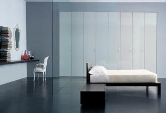 Phòng ngủ đẹp PND17