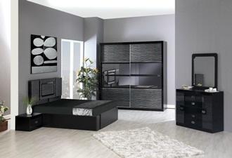 Phòng ngủ đẹp PND22