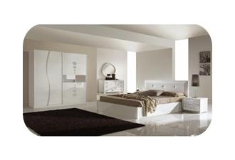 Phòng ngủ đẹp PND 36