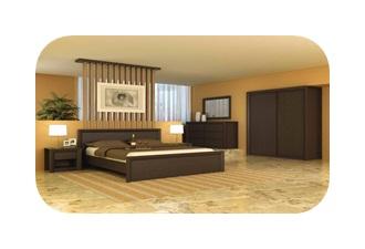 Phòng ngủ đẹp PND 42