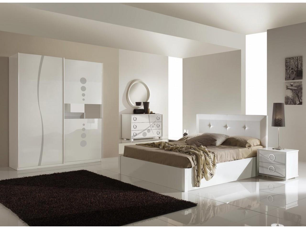 Phòng ngủ đẹp PND 43