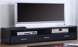 Kệ tivi KTV 11