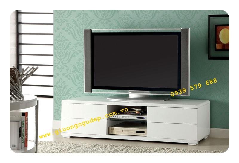 Kệ tivi KTV 12