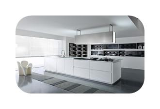 Tủ bếp TB 12